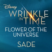 Flower Of The Universe (From Disneys A Wrinkle In Time)