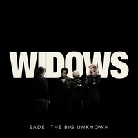The Big Unknown