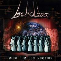 Wish For Destruction