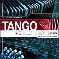 SOUND VISION - Tango chill sessions
