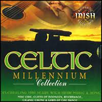 Celtic Millennium Collection Volume 1 1999