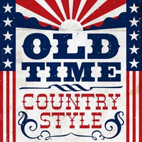 Old Time Country Style