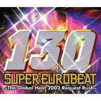 Super Eurobeat 130 (Cd 1)