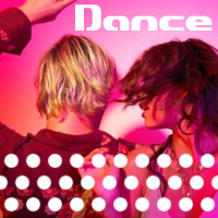 Best Of Dance and Techno 2004 Cd1