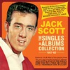 The Singles and Albums Collection 1957-62 Cd2