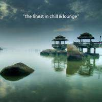 The Finest In Chill And Lounge Volume 01