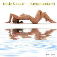 Body and Soul - Lounge Session