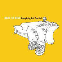 Everything But The Girl - (2001) Back To Mine
