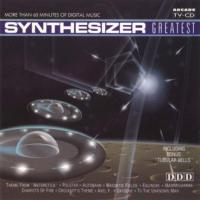 Synthesizer Greatest Part 5