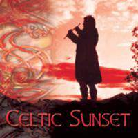 Celtic Sunset