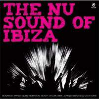 The Nu Sound Of Ibiza (Cd 1)