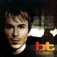 BT - (2001) Rare and Remixed CD2