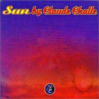 Sun (by Claude Challe) (CD2)