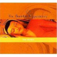 The Buddha Experience - Zen Lounge CD2 Tranquility