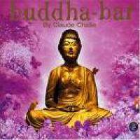 Buddha Bar 1 By Claude Challe (CD1) Buddha's Dinner