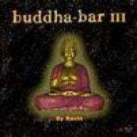 Buddha Bar 3 By Ravin (CD2) Joy