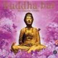 Buddha Bar 4 By David Visan (CD2) Drink