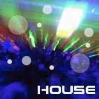 House - Various Artists