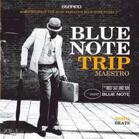 Blue Note Trip 7: Beats