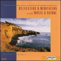 Insperation and Meditation - Meditation. Relaxation With Music and Nature