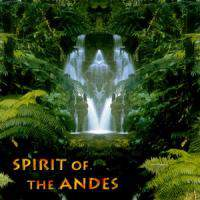 Spirit Of The Andes