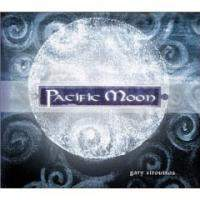 Pacific Moon (CD1)