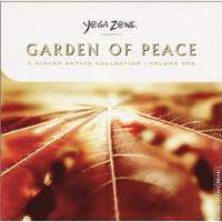 Garden Of Peace - A Higher Octave Collection Vol. 1