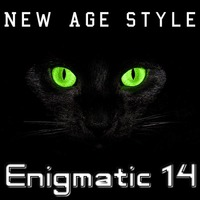 New Age Style - Enigmatic 14 Cd1