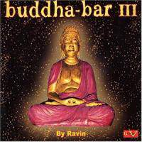 Buddha Bar III - Dream Joy CD1