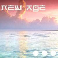 New Age Collection