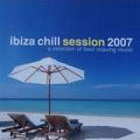 Ibiza Chill Session 2007 CDM