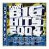 Now Big Hits 2004 (cd 1)