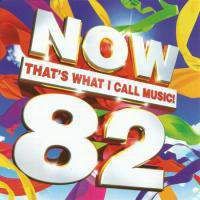 Now Thats What I Call Music 82 Cd2