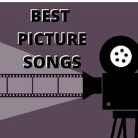 Best Picture Songs