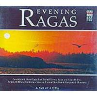 Evening Ragas, Vol. 1