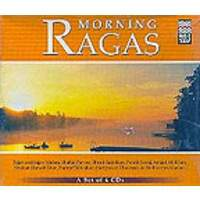 Morning Ragas, Vol. 2