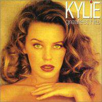 Kylie Minogue - (1992) Greatest Hits
