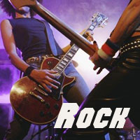 The Very Best Of Rock 1957-58 CD1