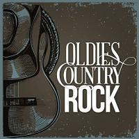 Oldies: Country Rock