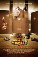 Hamlet 2 (Music From The Motion Picture) [Explicit]
