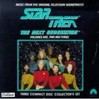 Star Trek Tng Vol. 4