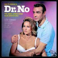 Bond 007: Dr. No