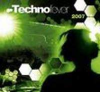Techno Fever CD2