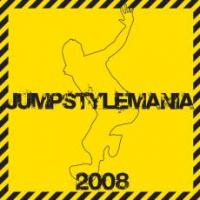 Jumpstyle Mania (Cd 1)