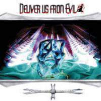 Winter Deamon - Deliver Us From Evil