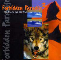 Forbidden Paradise 02 - The Beaty And The Beat