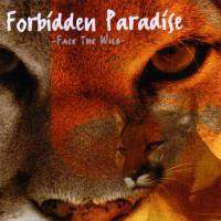 Forbidden Paradise 11 - Face (CD1)