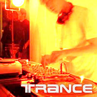 Trance - Various Artists
