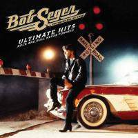 Ultimate Hits Rock And Roll Never Forgets Cd2