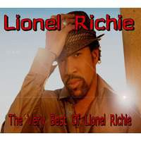 The Very Best Of Lionel Richie